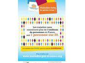 Journée nationale contre maladies orphelines juin 2010