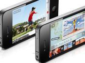 iPhone millions téléphones mois