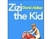 Zizi Kid, David Abiker