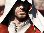 2010] L'intro d'Assassin's Creed Brotherhood