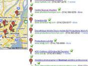 Comment optimiser votre listing dans Google Places