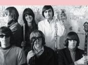 Jefferson Airplane #2-Surrealistic Pillow-1967