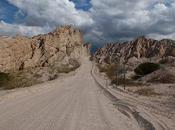 photo mois: route