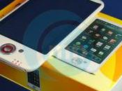 Android,… serait-ce cheval Troie marché Smartphones nouvelle génération?
