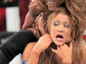 Gail s'imposent face Maryse Alicia