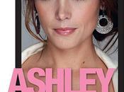 Ashley Greene, nouvelle ambassadrice cosmétiques Mark