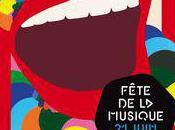 fête musique 2010 dans Manche (50)