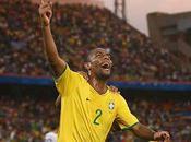 Coupe monde 2010 Premier Bilan