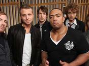 OneRepublic leur nouveau clip avec Timbaland Marchin