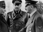 Pétain encore gagné défaite 1940