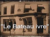 dévoilement d'une plaque hommage Arthur Rimbaud