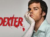 Dexter saison encore révélations casting