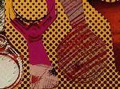 Tuna #4-The Phosphorescent Rat-1974