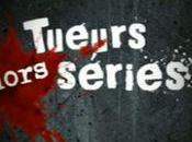 Tueurs Hors-Séries [Spécial Monte-Carlo]