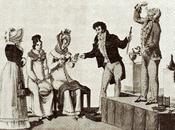 personnage singulier Jacques Falaise