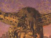 Memnoch démon, Anne Rice