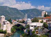 Charmes Bosnie Herzégovine