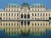 Astuces Pour Séjour Parfait Autriche