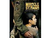 Miracle Stanta Anna Spike