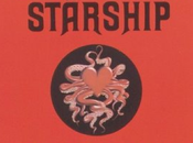 Jefferson Starship #2-Red Octopus-1975