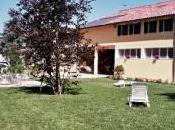Italie appartement louer Vénétie