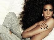 Kelly Rowland relèvera elle défi