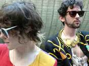 MGMT leur nouveau clip It's Working