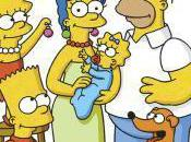 Simpson: Noel Mortel