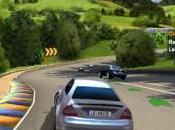 Racing: Motor Academy™ dispo l'Appstore