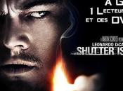 {Grand Concours Shutter Island