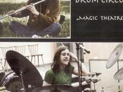 Drum circus- Magic Theatre- (1971)