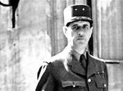 Gaulle exalté mais Pétain cœur