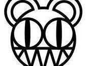 nouvel album pour Radiohead cette année