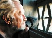 [Casting] Niels Arestrup dans prochain Spielberg