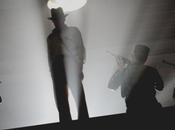 [Rumeur] Indiana Jones exilé bermudes