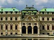 L'Autriche Visite Mieux Voiture