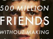 Social Network succès Facebook porté cinéma
