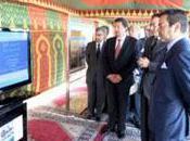 L'autoroute Marrakech-Agadir gratuite durant mois, mais après....