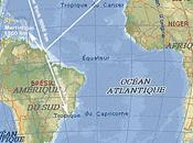 découverte Guyane Enfin