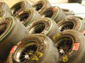 Officiel Pirelli fournisseur 2011