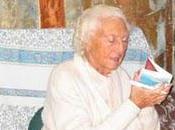 Denise Desjardins maître, Swami Prajnanpad