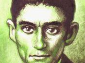 métier d'écrire, Kafka Pavese
