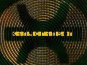 King Crimson #9-B'Boom-1995