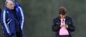 Bachelot demande démission d'Escalettes