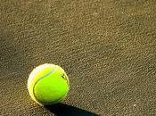 Wimbledon match tennis marathon [vidéo]