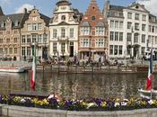 Belgique Découvrez Flandre