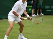 Wimbledon Mahut-Isner, match marathon