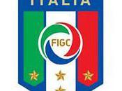 Gattuso esquive pour qualifier deroute italienne