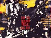 Zeppelin-How West Won-1972 (2003)