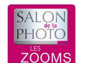 ZOOMS 2010, deux nouveaux prix photo